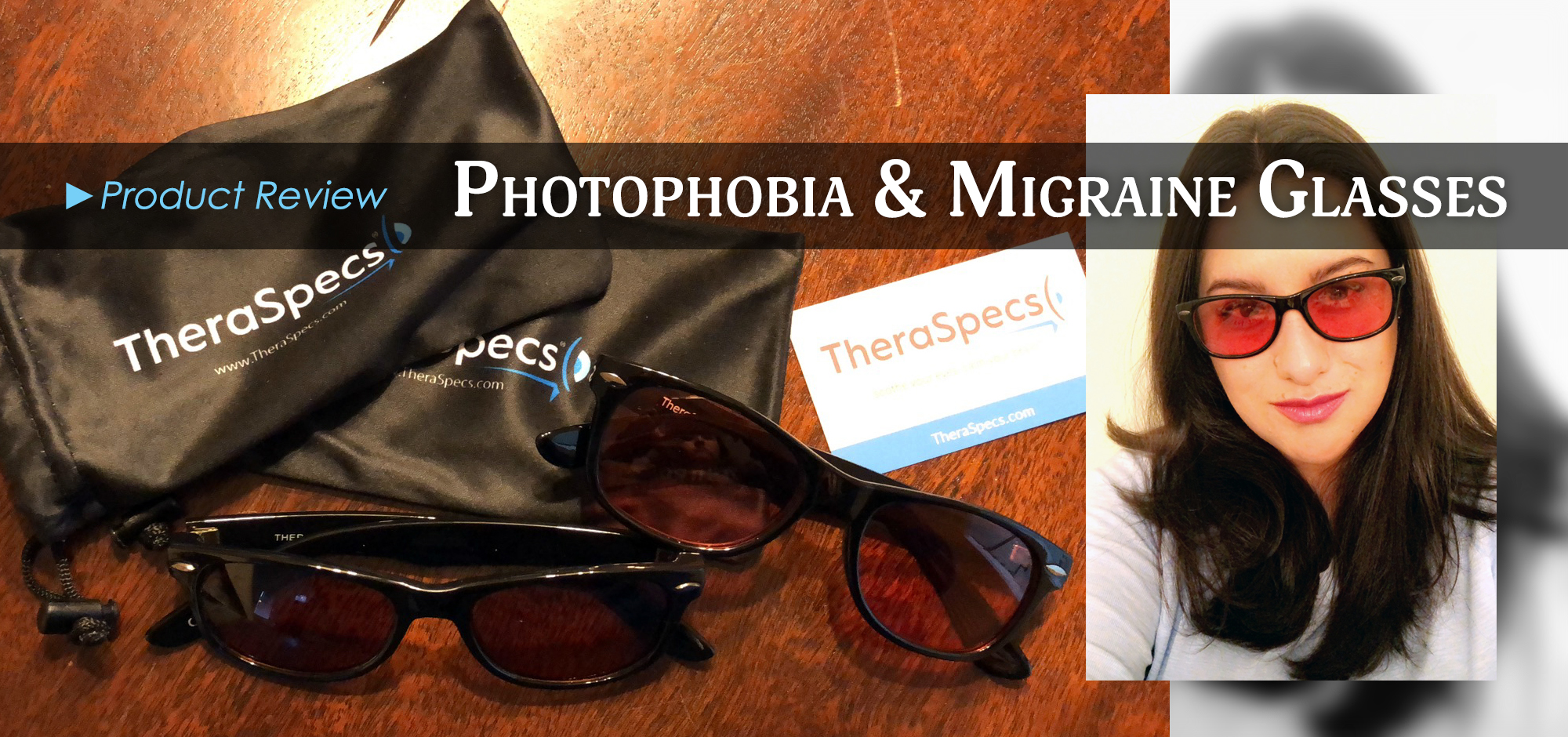 a8c1a0e1f0 Photophobia and Migraine Glasses  Product Review